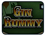 Gin Rummy Screenshot Thumbnail